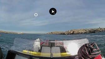 Startbild 360-film