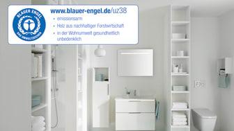 08_burgbad_Eqio_Blauer_Engel_Logo