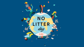 no-litter-day