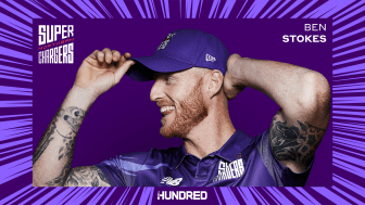 The Hundred Online Store launches with New Era headwear collection