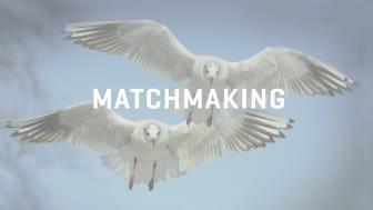 20130-Header_Matchmaking_merBeige.jpg