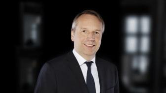 Nordic Hotels & Resorts knyter till sig ytterligare två prestigehotell