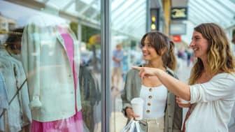Shopping_Kiel_Marketing1©Finn_Karstens