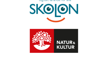 Natur & Kultur erbjuder djuplänkning till alla Skolonkunder