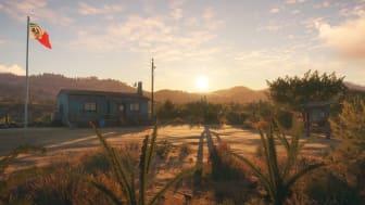 Rancho_Del_Arroyo_4K_screenshot_1.png