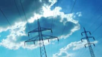 Vi får en 33 miljarder dyrare elräkning – om elnätsbolagen vinner!