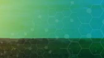 Pressinbjudan till finalen av innovationstävlingen Imagine Chemistry 2018