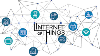 Three insights on how to develop product strategies for IoT businesses