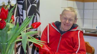Bo Evertsson fyller 75 år den 16 december 2018
