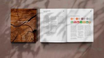 01_Nachhaltigkeitsbericht_burgbad_2018_2020