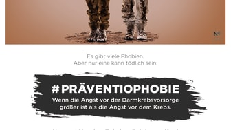 FBS_Präventiophobie_Anzeigen_2021_Schmutz.jpg