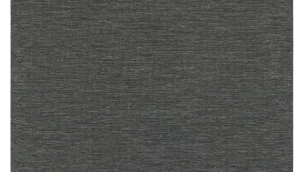greta_980_mounn-lake-202_rug