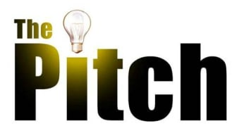 Act now to secure 'Pitch' funding of up to £1,500