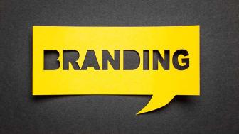 Wie du die Brand Awareness deiner Marke steigern kannst
