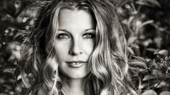 Pernilla-Andersson-foto-Jennifer-Nemie