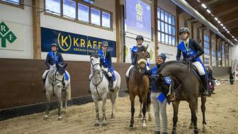 Flyinge Hästsportklubb