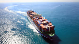 Liner services network in focus as Port of Gothenburg website goes live