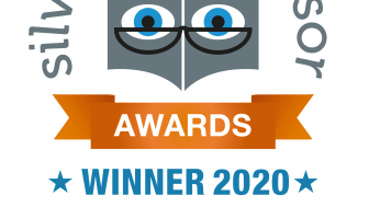 Fred. Olsen Cruise Lines named 'Best Ocean Cruise Line' at the Silver Travel Awards 2020 – for a record five years running