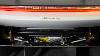 08 Porsche Mission R.jpg
