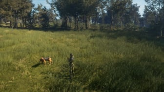 COTW_Bloodhound_PR_HD_8.png