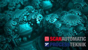 Scanautomatic