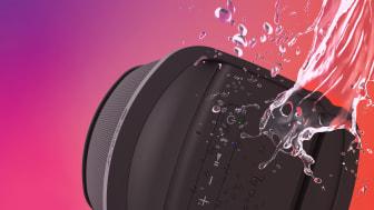 SRS-XP500_IPX4_waterproof_gradation-Large