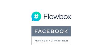 Flowbox Facebook Marketing Partner.jpg
