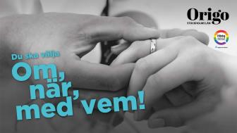 Tvångsäktenskap_Origos kampanj vt 2021.jpg