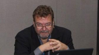 Ugens journalist: Bjørn Hyldkrog - CBS OBSERVER