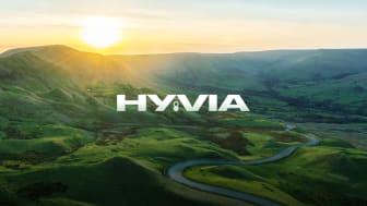 Hyvia1