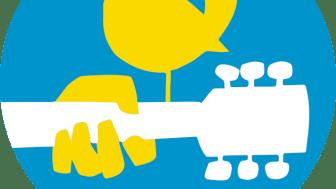 Woodstock logotype