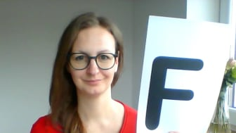 FIS - Dr. Christine Gröneweg