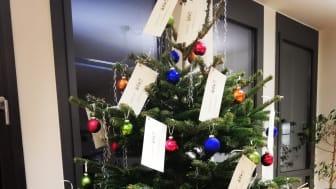 Weihnachtspäckchen_Aktion_2019