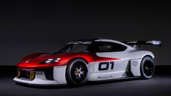 01 Porsche Mission R.jpg