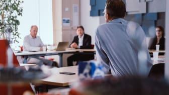 Board Meeting SCCH.jpg