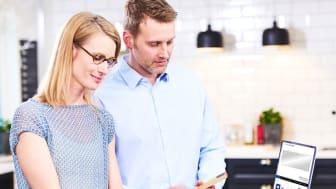 Anpassa diskbänken efter dina behov med Purus nya planeringsverktyg