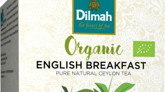dilmahorganic-englishbreakfast