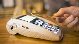 Contactless payments – how does it work and is it secure?