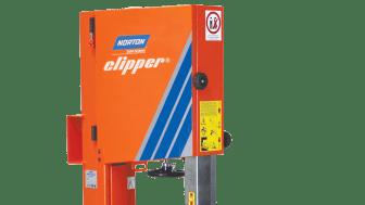 Norton Clipper Bandsågar CB511 - Produkt