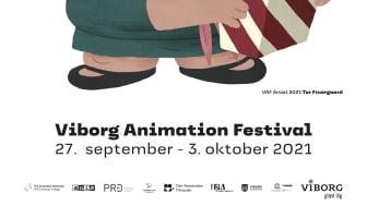 VAF 2021_VAF artist poster.jpg