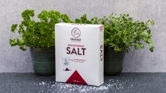 02_Grovsalt_med_salt