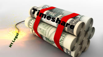 European timeshare:  bracing for the consequences of illegal sales