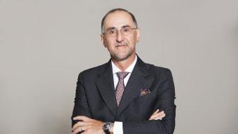 Ab 1. Juli neuer CEO der polnischen SIGNAL IDUNA-Gesellschaften: Dr. Jacek Smolarek. Foto: SIGNAL IDUNA