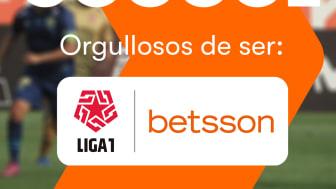 Liga1-Betsson-FB-IG.jpg