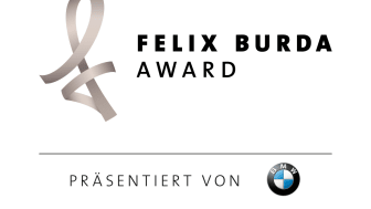 Terminhinweis: Felix Burda Award am 26.April 2020