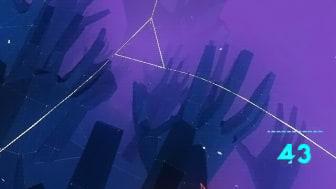 Hello There utvecklar spel för världsstjärnan Avicii