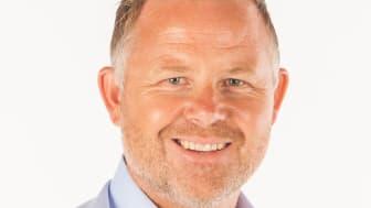 Ørjan Torkehagen, DEVI