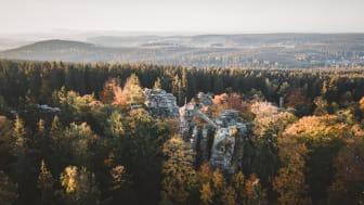 Greifensteine (2)_Foto TVE_Patrick Eichler.JPG
