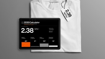 2030 Calculator