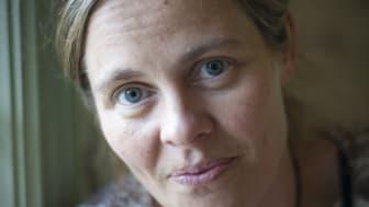 Anna Pella